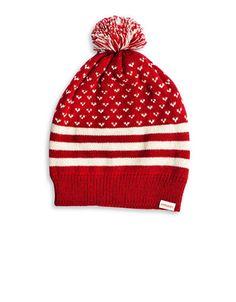 9a166c89e3e 9 Best hats images