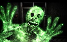 Asylum Night Shift 3 - Notti di paura! - Android In Asylum Night Shift 3 per Android impersoniamo un tizio appena sveglio dal coma che si ritrova a fronteggiare uno spirito malvagio che vuole a tutti i costi ucciderlo. Il nostro obiettivo è ovviam #horrorandroid #giochiandroid #android