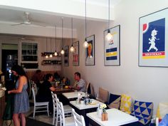 Image result for SMALL CAFE
