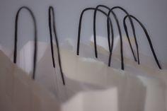 Jak po pracy, nie myśleć o pracy? justineyes.com #shopping