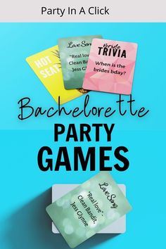 Planning a Bachelorette party and looking for some fun drinking games? Bachelorette party games are the key to any amazing bachelorette! Group drinking games are key and this hilarious bachelorette game will get you and the girls laughing, drinking and having a great time! All in a click of a button! bachelorette party ideas girl night | party drinking games alcohol | girls night party | girls night games ideas | bachelorette drinking | Bachelorette party ideas girl night Bachelorette Drinking Games, Fun Drinking Games, Girls Night Games, Girl Night, Bridal Shower Party, Party Printables, Birthday Party Decorations, Laughing, Alcohol