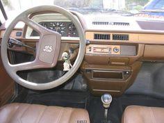 Peugeot 305 Peugeot France, Psa Peugeot Citroen, Volvo, Mercedes Benz, Volkswagen, Audi, Automobile, Design Cars, Ford