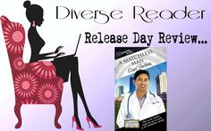 Diverse Reader: Release Day Review: A Matchless Man by Ariel Tachn...