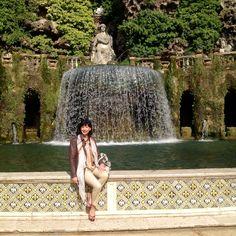 Dresses, Fashion, Rome Italy, Vestidos, Moda, Fashion Styles, Dress, Dressers, Fashion Illustrations