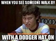 lol this is totally me #BEATLA