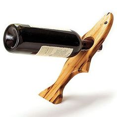Brandy and Wine. Helping You Match The Right Bottle Of Wine To Any Occasion. You cannot take short cuts when you are buying or serving great wine. Understand the elementary aspects of wine before you embark on tasting it. Woodworking Bench Plans, Woodworking Store, Easy Woodworking Projects, Diy Wood Projects, Woodworking Jointer, Woodworking Machinery, Woodworking Workshop, Woodworking Classes, Wine Glass Holder