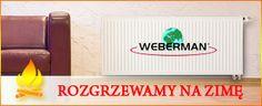 Wysokość 500 mm WEBERMAN Grzejnik płytowy C33, typ C33 500x2200, zasilanie boczne, kolor biały, C335002200, 5901095636899, Sklep internetowy...http://www.e-budujemy.pl/wysokosc_500_mm_weberman_grzejnik_plytowy_c33-_typ_c33_500x2200-_zasilanie_boczne-_kolor_bialy-_c335002200-_5901095636899,86954p