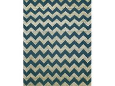 Hand-knotted cut pile wool area rug that is dyed by hand using vegetable and chrome dyes, resulting in natural irregularities for a one-of-a-kind antiqued look that adds depth and a strong gradation of color._Size Shown: 8x10.