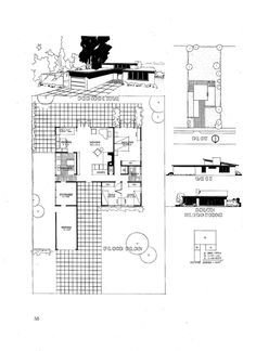 1950s Rambler Floor Plans furthermore Contemporary Ranch House Plans With Photos besides 264445809342592492 further Patio House Plans additionally Fotos. on atomic ranch house plans