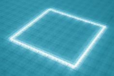 #retaildisplay #exhibitionflooring #exhibitiondesign #flooring