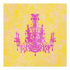 """Customizable #Abstract #Anniversary #Bachelorette #Baroque #Birthday #Bride #Business #Chic #Contemporary #Couture #Damask #Deco #Designer #Diva #Engagement #Fashion #Fashionista #French #Friends #Graduation #Haute #Home #Love #Mode #Modern #Nouveau #Paris #Party #Patterns #Real#Estate #Retro #Reunion #Rococo #Save#The#Date #Shower #Unique #Victorian #Vintage #Wedding Coco Chandelier  Wrapped Canvas .75"""" Thick available WorldWide on http://bit.ly/2freBEf"""