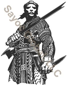 filipino warrior - Google Search