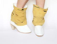 http://www.glafkisdolcevita.com/fashion/kuula-and-jylha.html