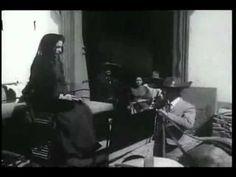 PELICULA COMPLETA PEDRO PARAMO [HD] - YouTube