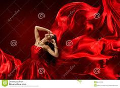 Image result for blowing silk