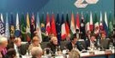 Indian PM uses G20 podium for getting back black money.