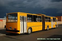 Busse, Commercial Vehicle, Volkswagen, Transportation, Cars, Vehicles, Autos, Car, Car