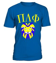 """# Mens Pi Lambda Phi Lion Greek Life T-Shirt .  Special Offer, not available in shops      Comes in a variety of styles and colours      Buy yours now before it is too late!      Secured payment via Visa / Mastercard / Amex / PayPal      How to place an order            Choose the model from the drop-down menu      Click on """"Buy it now""""      Choose the size and the quantity      Add your delivery address and bank details      And that's it!      Tags: Are you in a fraternity? Are you in Pi…"""