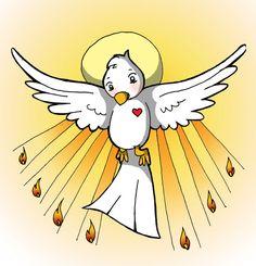 espiritu_santo.jpg (595×618)
