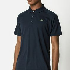 fashion polo shirts ready for custom embroidery with your company logo | Lead Apparel