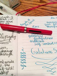 Pen Refills Ballpoint Pen And Space Pen On Pinterest