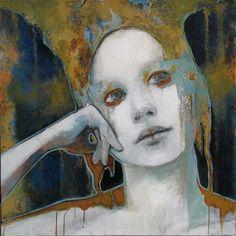 Joan Dumouchel.