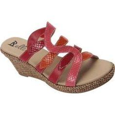 26773b57685 Overstock.com  Online Shopping - Bedding