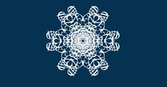 I've just created The snowflake of Gavin Arthur Kline.  Join the snowstorm here, and make your own. http://snowflake.thebookofeveryone.com/specials/make-your-snowflake/?p=bmFtZT1Db3Jpbm5lK0VkZW4rTHlzYXVnaHQ%3D&imageurl=http%3A%2F%2Fsnowflake.thebookofeveryone.com%2Fspecials%2Fmake-your-snowflake%2Fflakes%2FbmFtZT1Db3Jpbm5lK0VkZW4rTHlzYXVnaHQ%3D_600.png