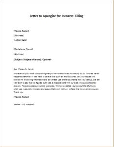 Apology Letter Sample To Boss Fascinating Letter Of Apology For Stealing Download At Httpwriteletter2 .