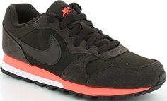 Nike MD Runner 2 női cipő Jordans Sneakers, Air Jordans, Pumps, Shoes, Fashion, Moda, Zapatos, Shoes Outlet, Fashion Styles