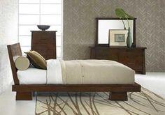 Quartos de dormir - http://www.dicasdecoracao.com/quartos-dormir/
