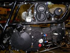 Motorcycle supercharger 6 photo aisinroots.jpg