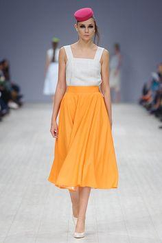 http://fashionweek.ua/gallery/yuliya-polishchuk-ss16-941/item