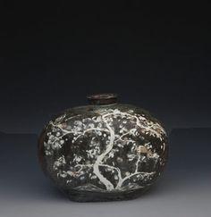 lee-kang-hyo-korean-pottery-384x396