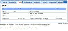Folha do Sul - Blog do Paulão no ar desde 15/4/2012: TRÊS CORAÇÕES: VEJA ATUALIZAÇÃO DO ESTELIONATO MAJ...