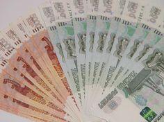 Приморье признали регионом с самыми большими задолженностями по зарплате http://oane.ws/2017/12/02/glava-rostruda-vukolov-nazval-regiony-s-samymi-bolshimi-dolgami-po-zarplate.html  По информации главы Роструда Всеволода Вуколова, на данный момент в 4 регионах Российской Федерации наблюдается очень большая задолженность по зарплате. Речь идёт о Приморском и Хабаровском краях, а также Кемеровской и Амурской области.