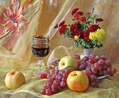 still_life_of_wine_26.jpg (800×661)