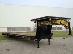 12 best gatormade trailer images on pinterest gooseneck flatbed gatormade gooseneck trailers gatormade construction trailers swarovskicordoba Images