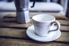 A DIY Herbal Grief Tea For Loss