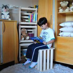 mobina-quarto-de-crianca