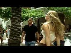 Eros Ramazzotti and Ricky Martin ~ Non Siamo Soli