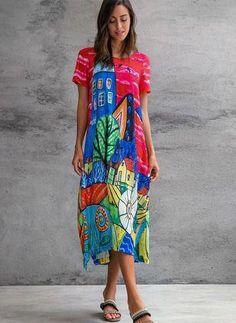 f25788dd326 Image  7074076153  latestfashion Floryday Dresses