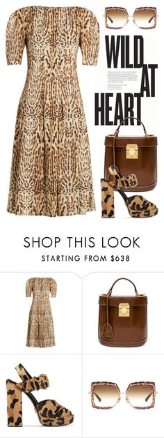 """""""Aug 28th (tfp) 4241"""" by boxthoughts ❤ liked on Polyvore featuring ADAM, Mark Cross, Prada, Dita and tfp"""