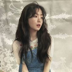 Shared by irene. Find images and videos about kpop, icon and lq on We Heart It - the app to get lost in what you love. Red Velvet アイリン, Irene Red Velvet, Seulgi, Mamamoo, Korean Girl Groups, Kpop Girls, Girl Crushes, Ulzzang, Suho
