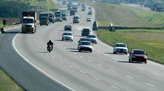 TCU quer barrar plano do governo de renovar concessões de rodovias