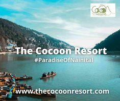 Camps, Resorts, Desktop Screenshot, Nature, Naturaleza, Vacation Resorts, Beach Resorts, Vacation Places, Nature Illustration