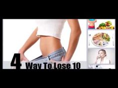 How to Lose 10 Pounds, How to Lose Belly Fat: Blog: http://howtoloseweightinaweek0.blogspot.com Followers tumblr: http://togetmorefollowers.tumblr.com Youtub...