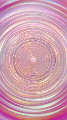 918a0959125275.5a15ed07a228f.jpg (1240×2205)