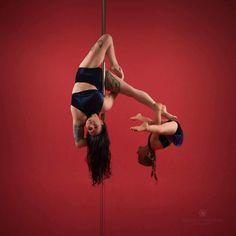 Pole Fitness Classes, Pole Dancing Fitness, Pole Dance Moves, Dance Poses, Aerial Hoop, Aerial Silks, Dance Silhouette, Pole Tricks, Pole Art