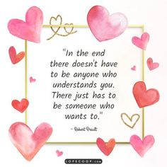If Your Lady Is So Upset With You These Cutest Quotes Will Give All Of The Warm Fuzzies
